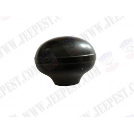 KNOB TRANSMISSION SHIFT LEVER GMC
