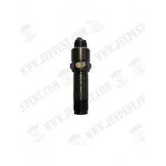 SPARK PLUG 24V JEEP M38&A1 NET