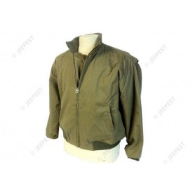 JACKET COMBAT WINTER REPRODUCTION