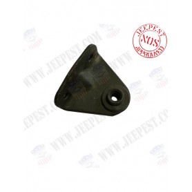 BRACKET WINDSHIELD