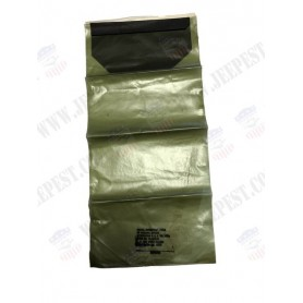 COVER WATERPROOF PISTOL NOS