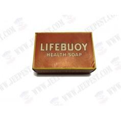 SOAP LIFEBUOY