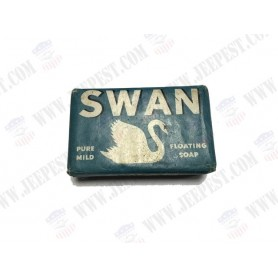 SOAP SWAN