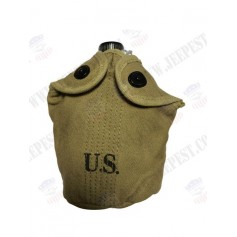 COVER CANTEEN M1910 REPRODUCTION
