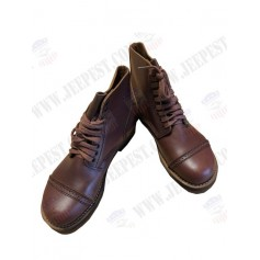 SHOES SERVICE TYPE 2 SIZE ON REQUEST NET