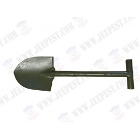 SHOVEL INTRENCHING M1910 REPRODUCTION