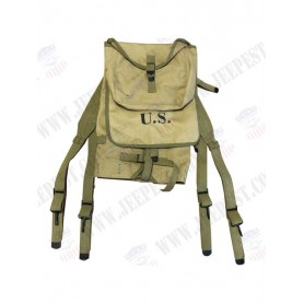 HAVERSACK M1928 REPRODUCTION