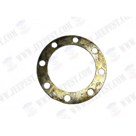 GASKET REAR AXLE SHAFT BANJO