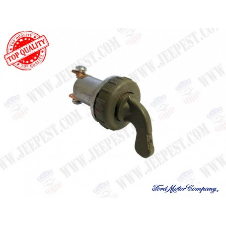 SWITCH IGNITION FORD TYPE