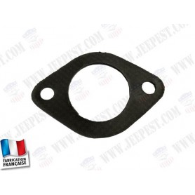 GASKET EXHAUST PIPE FLANGE
