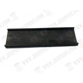 PAD RUBBER STEERING COLUMN DODGE
