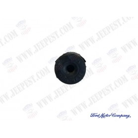SEAT BALL LINK RUBBER ACC PEDAL FORD