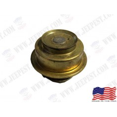 THERMOSTAT ENGINE WATER CONTROL