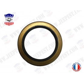 SEAL OIL DRUM JEEP MB