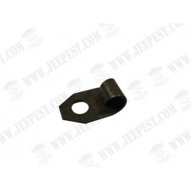 SPRING CLUTCH DIAPHRAGM GMC (3)