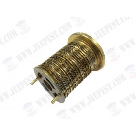 ELEMENT FUEL FILTER JEEP