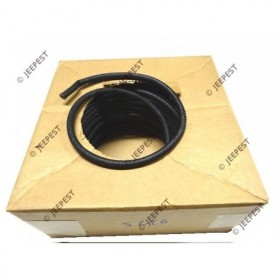 AUTOLOOM 3 WIRES 5/16 IN