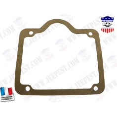 GASKET TRANSMISSION COVER T84