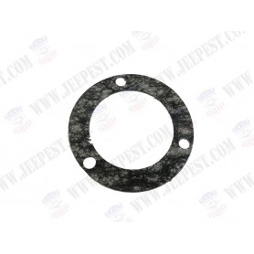 GASKET FUEL GAUGE ASS M201 3  HOLES