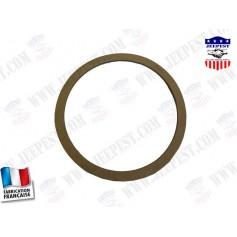 GASKET FUEL FILTER BOWL JEEP