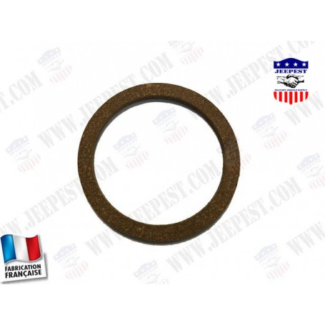 GASKET FUEL PUMP COVER JEEP