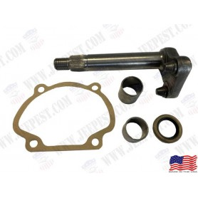 KIT REPAIR LEVER SHAFT USA