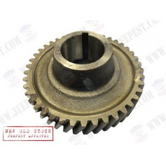 GEAR TRANSMISSION COUNTERSHAFT DRIVE GMC