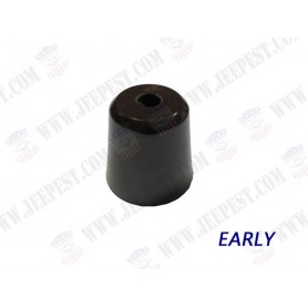CAP SPARK PLUG EARLY TYPE