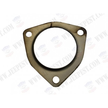 SPACER EXHAUST PIPE FLANGE GMC