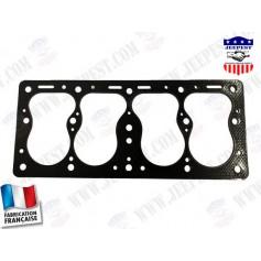 """JOINT CULASSE MOTEUR JEEP """"MADE IN FRANCE"""""""