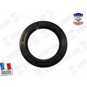 OIL SEAL CHAIN COVER