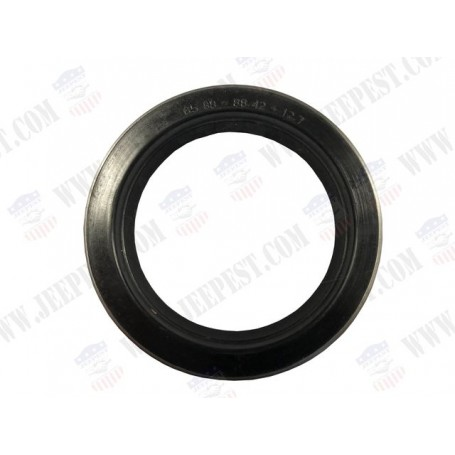 OIL SEAL PINION BANJO AXLE
