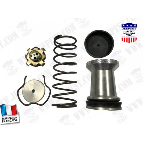 """KIT REPARATION MC CYLINDRE GMC """"MADE IN FRANCE"""""""