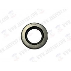 OIL SEAL PTO SHAFT