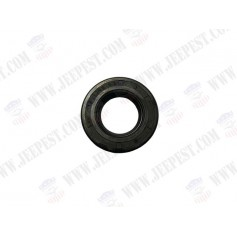 SEAL OIL PTO FORK SHAFT