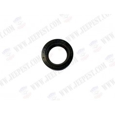 OIL SEAL FORK SHAFT PTO SIMPLE