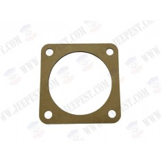 GASKET WINCH BEARING RETAINER HOUSING