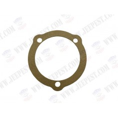 GASKET PTO COVER 3 HOLES DODGE