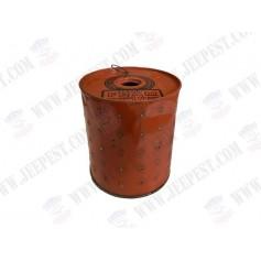 ELEMENT OIL FILTER C130 M38/M38A1
