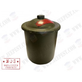 OIL FILTER ASSEMBLY PUROLATOR NOS NET
