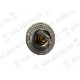 THERMOSTAT WATER HEAD JEEP MB/GPW