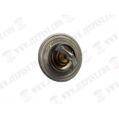 THERMOSTAT EAU CULASSE JEEP MB/GPW