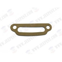 JOINT CARTER THERMOSTAT/CULASSE GMC