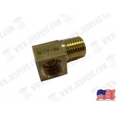 ELBOW 90 FUEL FILTER DODGE (2)