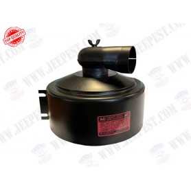 FILTER AIR ASSEMBLY EARLY MB