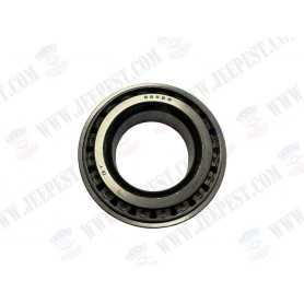 BEARING ROLLER EARLY DIFF 28580-28521