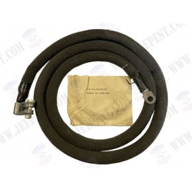 CABLE BATTERY TO STARTER GMC DUCKW