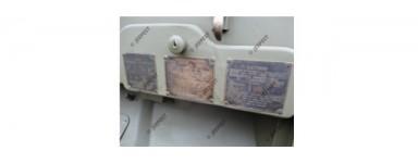 DECO-AUTOC-PLAQUE IDENT MB|GPW|M201