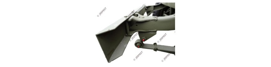 FRAME-GUARD MB|GPW|M201