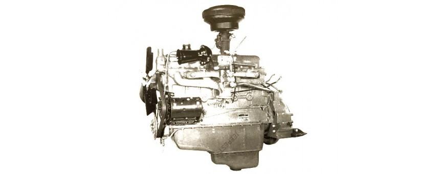 ENGINE CCKW353|352